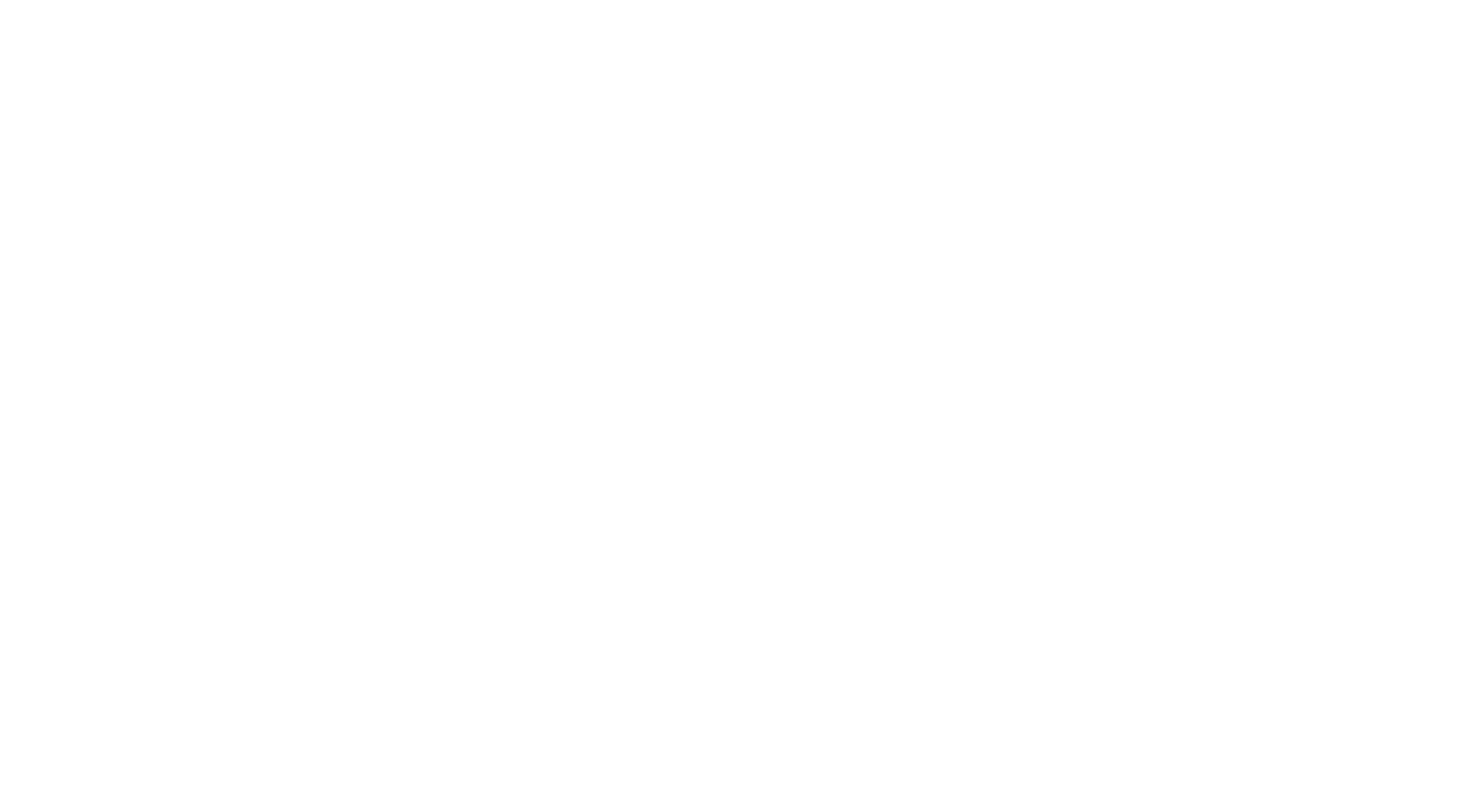 588b744b3505f9 FOLLOW THE LATEST NEWS FROM IMG REPLAY